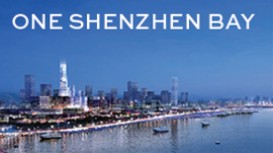 01-DOCUMENTARY_One Shenzhen Bay