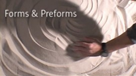 02-EXPERIMENTAL_Forms & Preforms