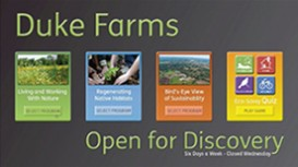 02-INTERACTIVE_Duke Farms Open for Discovery