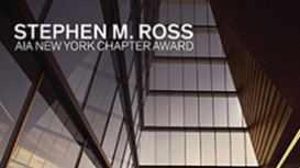 03-DOCUMENTARY_Stephen Ross