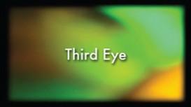 03-EXPERIMENTAL_Third Eye