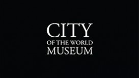 04-EXPERIMENTAL_City of the World