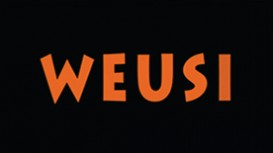 06-DOCUMENTARY_Weusi