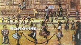 08-DOCUMENTARY_Harlem Is