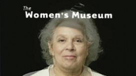 08-EXPERIMENTAL_Women's Museum