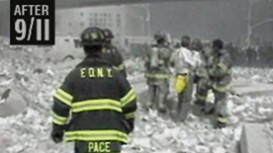 09-DOCUMENTARY_After 911