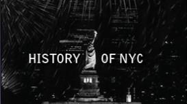 09-EXPERIMENTAL_History of NYC