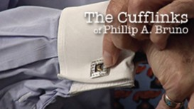 10-DOCUMENTARY_Cufflinks