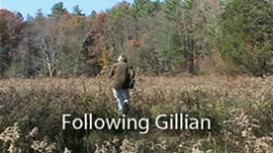 11-DOCUMENTARY_Following Gillian