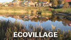 14-DOCUMENTARY_Ecovillage