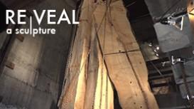 REVEAL THUMBNAIL