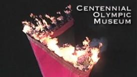 04-DOCUMENTARY_Centennial Olympic Museum