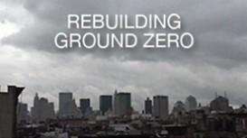 07-DOCUMENTARY_Rebuilding Ground Zero