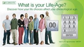 07-INTERACTIVE_Life Age