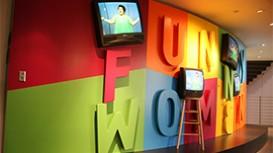 09 MULTIMEDIA-Women's Museum-THUMBNAIL