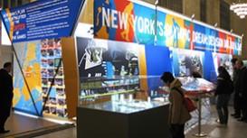 10-TRAVELING_NYC 2012 GRD CTRL