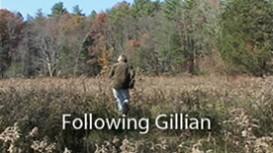 11-DOCUMENTARY_Following Gillian
