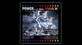 14-ENVIRONMENTAL_IMAX